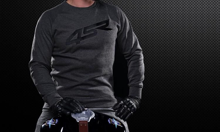 Kevlar Sweatshirts