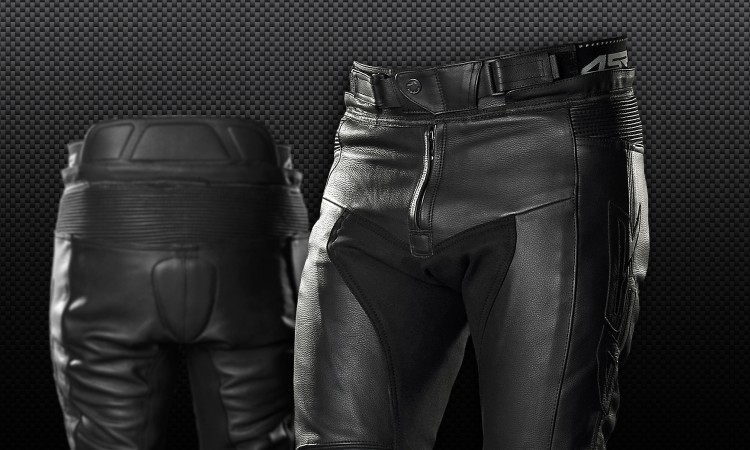 Motorcycle Pants