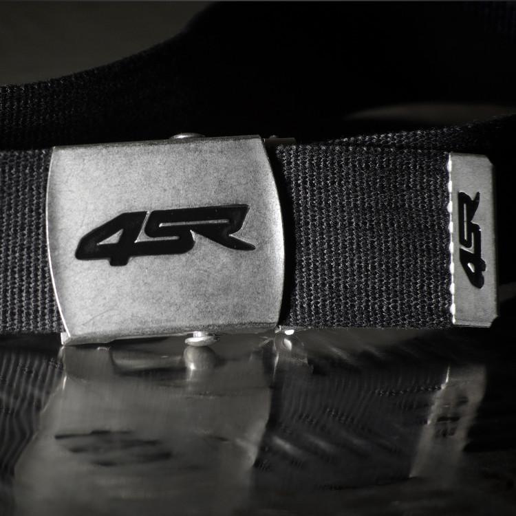 Belt B2