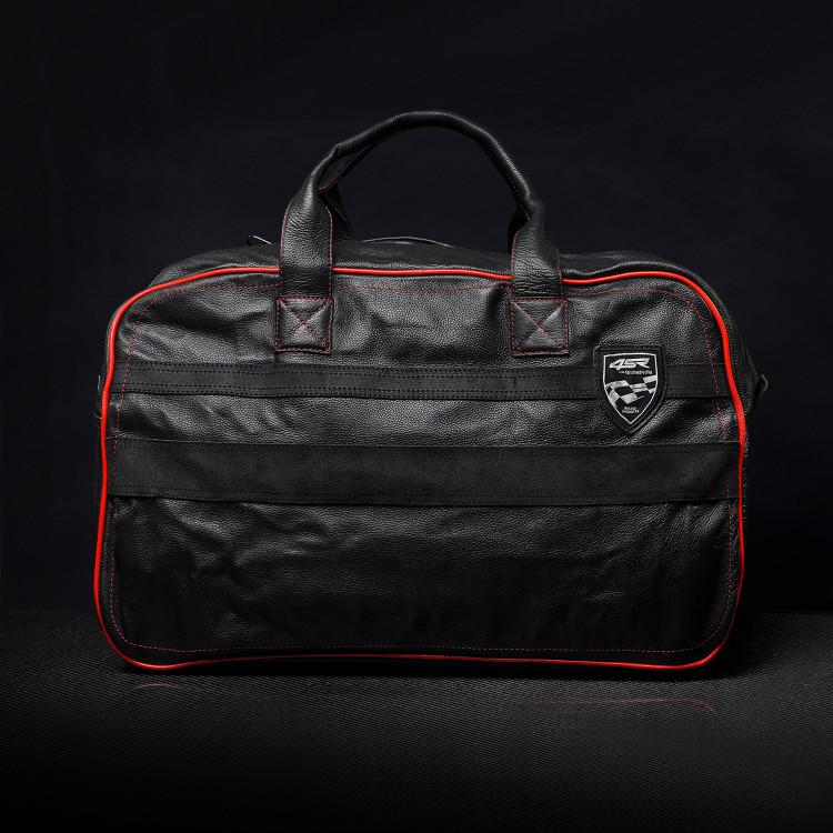 Travel bag Track