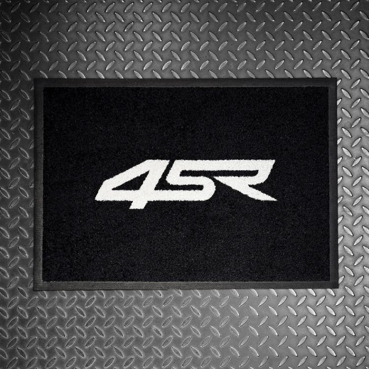 Doormat 4SR