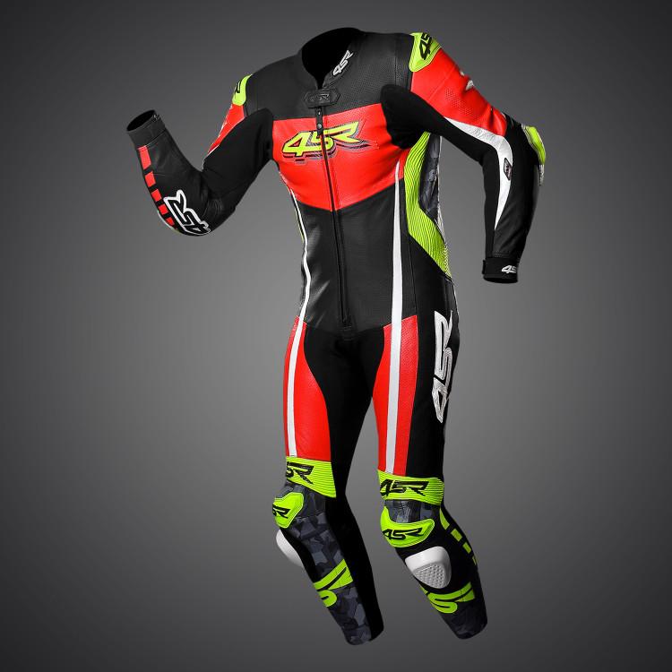 Racing Neon AR
