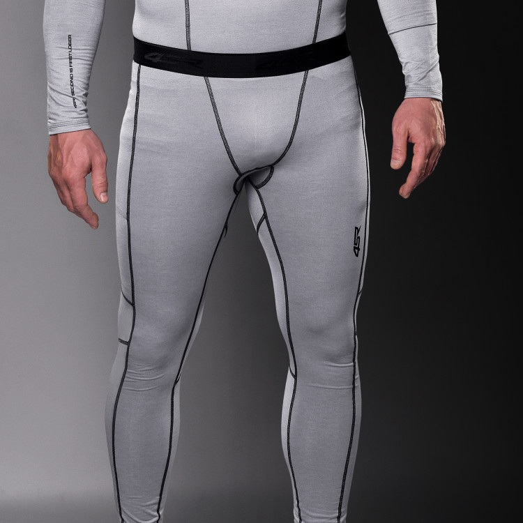 Base Pants Six-Pack