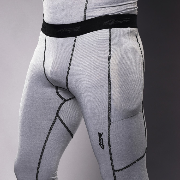 Base Pants Six-Pack+
