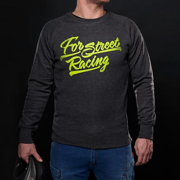 Kevlar Sweatshirt FSR