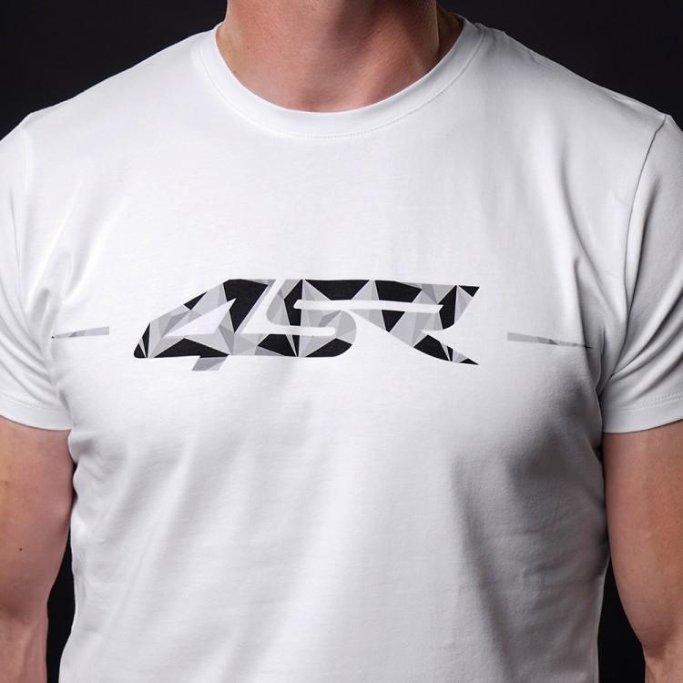 4SR T-Shirt Urban Camo