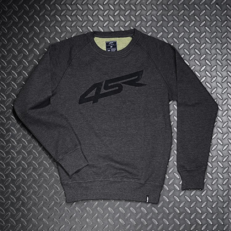 4SR Motorcycle clothing and protective gear - Motorcycle Sweatshirts