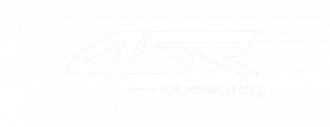 4SR For Street Racing adresa
